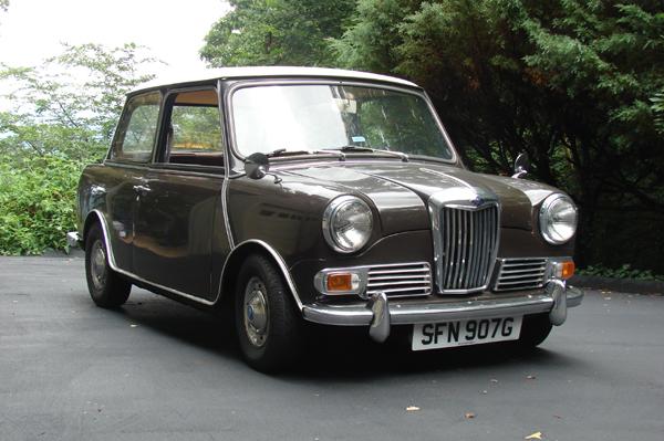 http://www.britcars.net/CoxB4.jpg